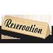 Réservation restaurant La Forêt à Amnéville